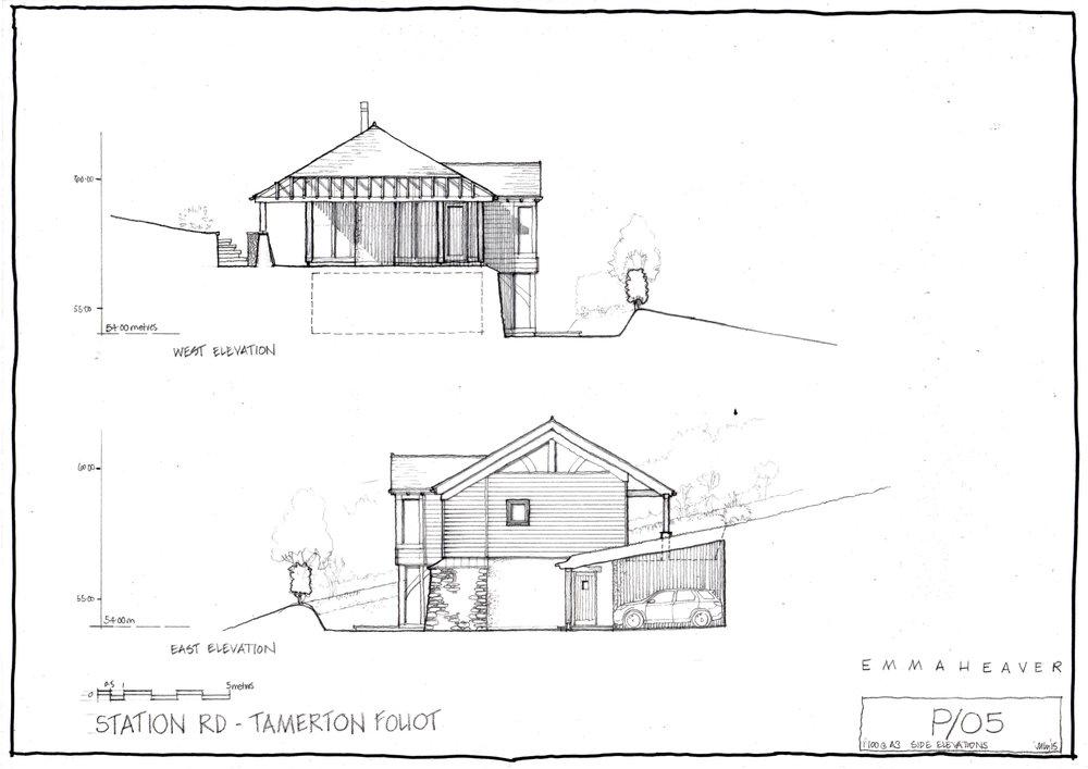 Tamerton Elevations (2).jpg