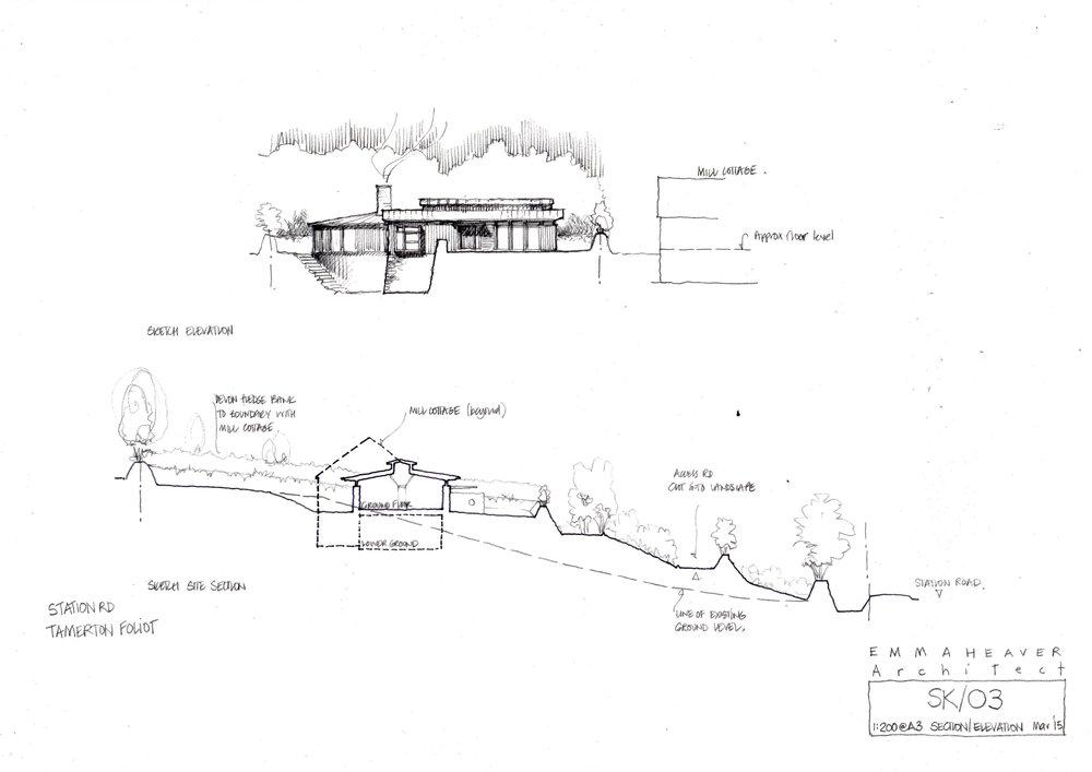 Tamerton sketch section & elevation 003.jpg