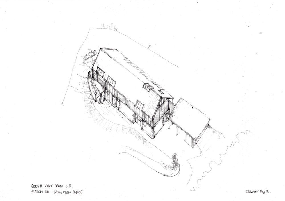 Tamerton sketch view.jpg