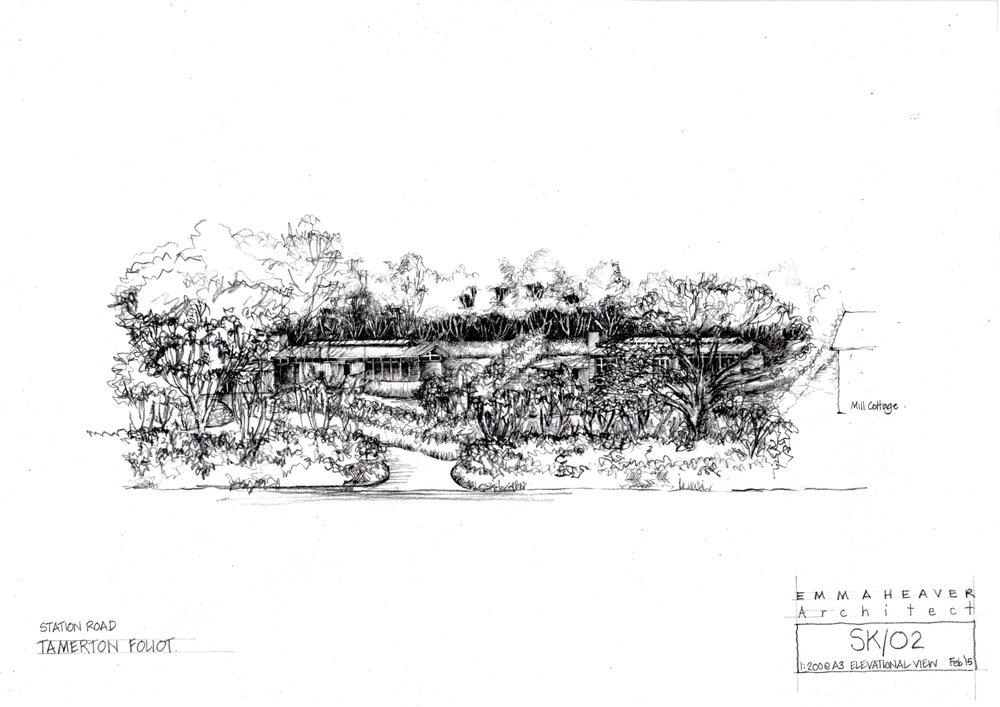 Tamerton sketch view (2).jpg