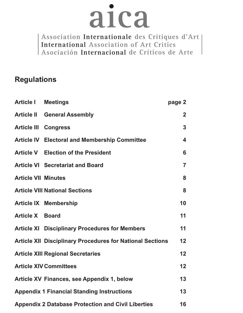 aica-regulations-cover.jpg