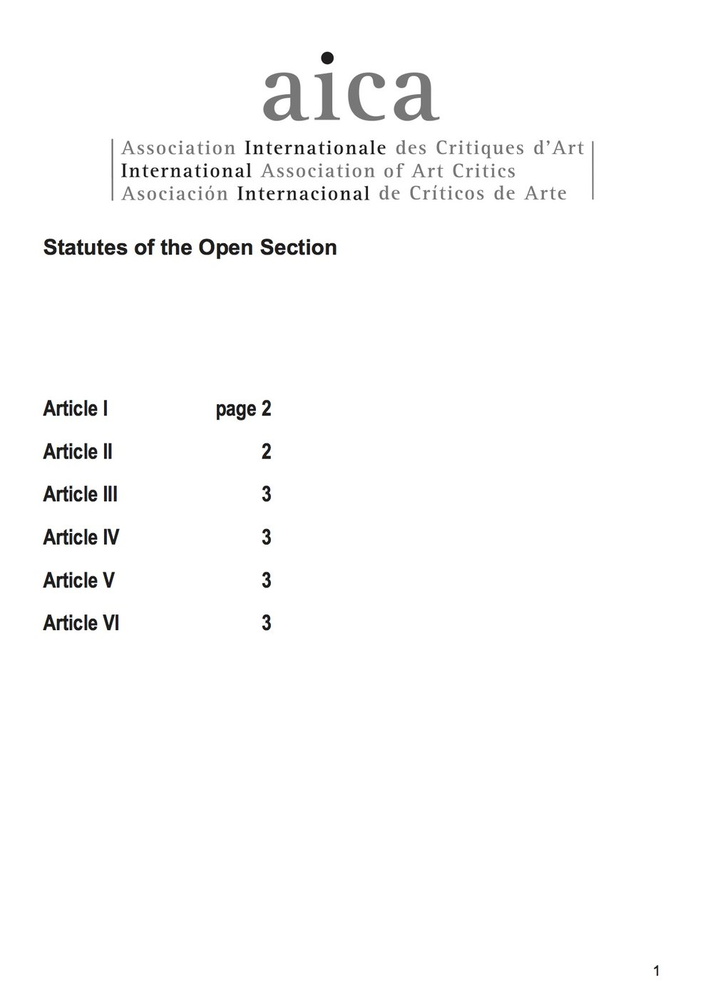cover_aica-statutes_open-section.jpg