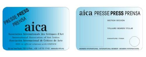 CARTE DE PRESSE AICA.jpg
