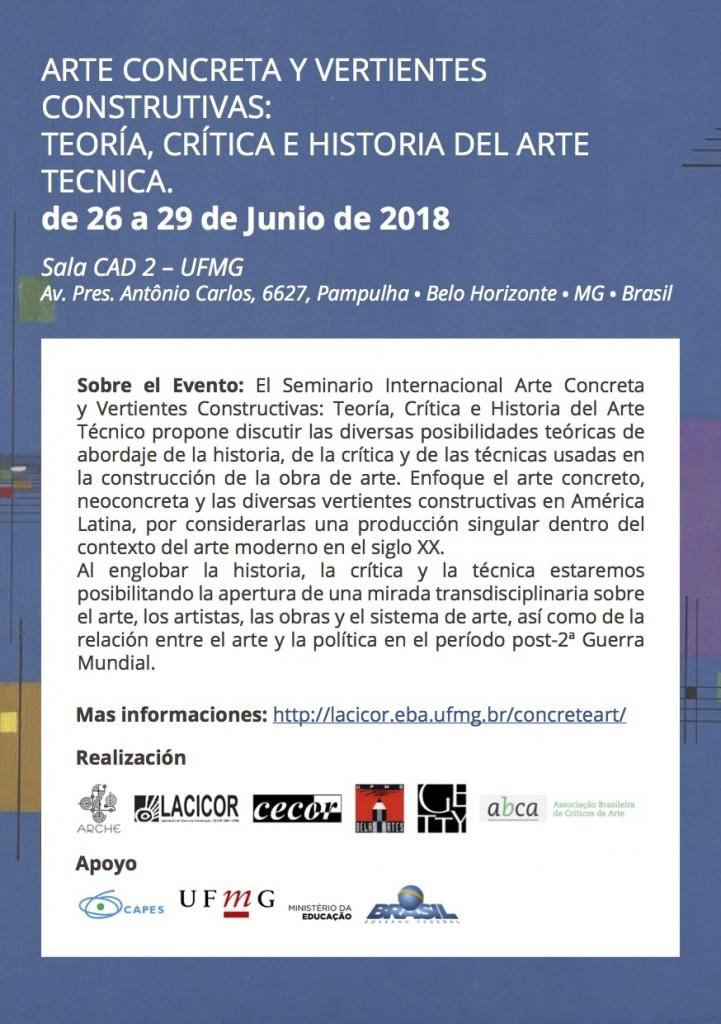 seminario-internacional-arte-concreta-ABCA-LACICOR-flyer-es-721x1024.jpg