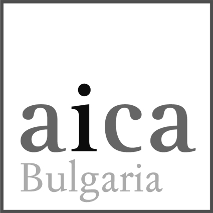 aica bulgaria visual.jpg