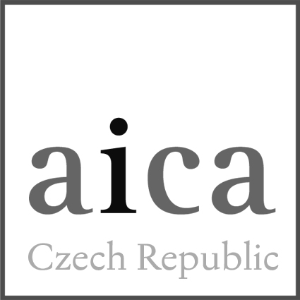 aica czech republic visual.jpg