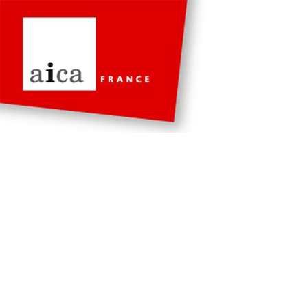 aica france visual.jpg