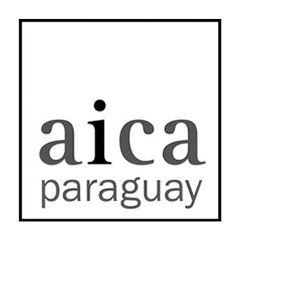 aica paraguay visual.jpg