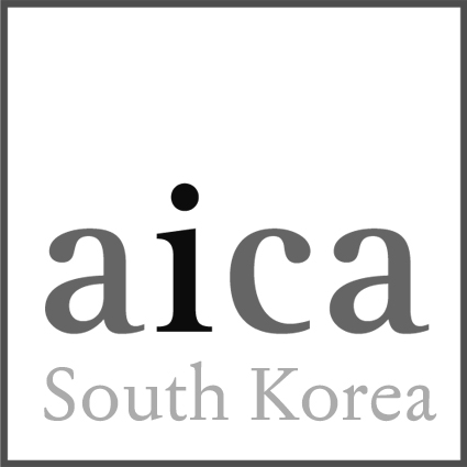 aica south korea visual.jpg