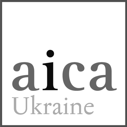 aica ukraine visual.jpg