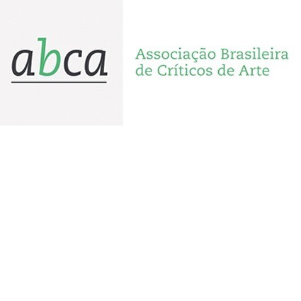 abca Associação Brasileira de Críticos de Arte http://www.abca.art.br contato@abca.art.br President: Maria Amélia Bulhões Secretary-General: Leila Kiyomura Treasurer: Leila Kiyomura and Sylvia Werneck Quartim Barbosa  Vice-Presidents: Claudia Fazzolari & Isis Braga 78 members — #aicabrazil #brazil #abca #nationalsections #aicainternational #board #association #publication #aicapress #artcritic #critiquedart #aicapublications #logo #visualidentity #graphicdesign