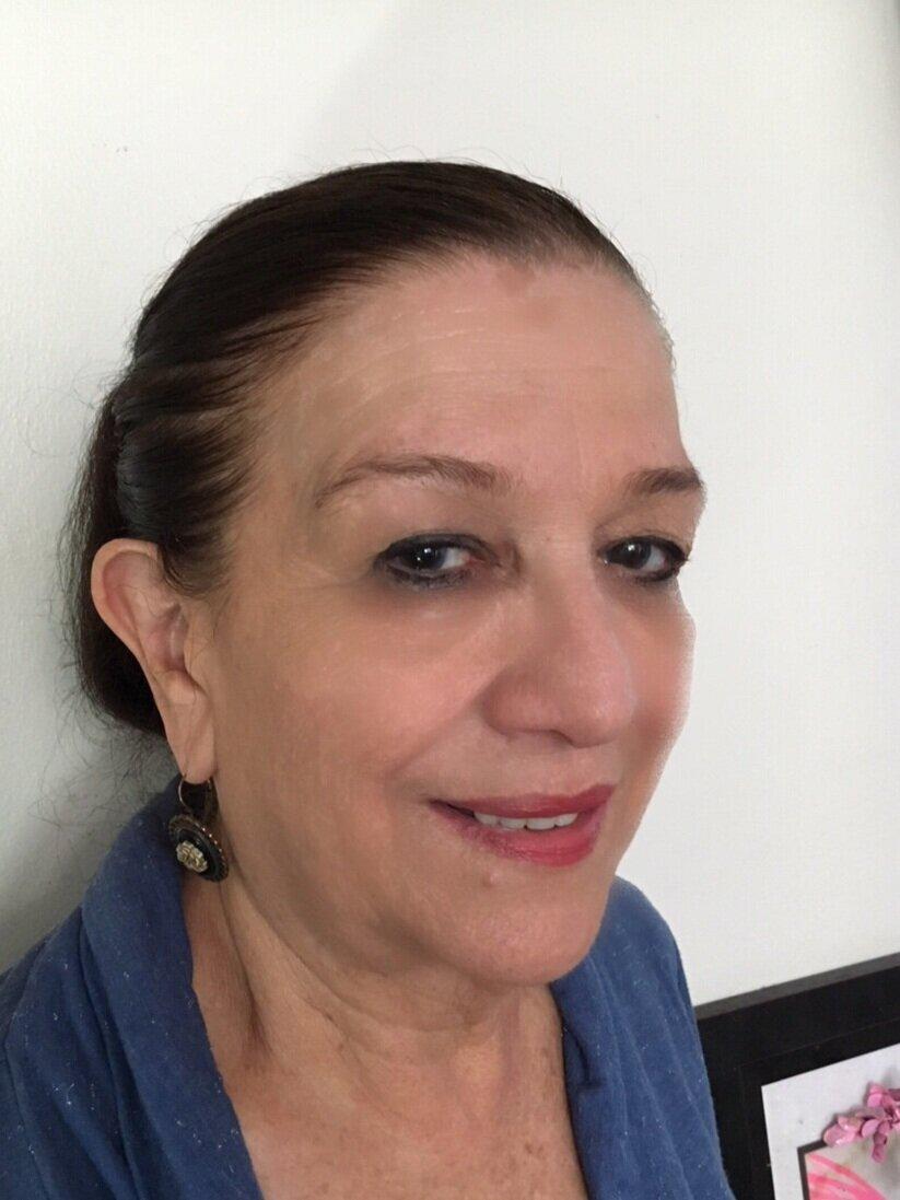 In memoriam: Myrna Rodríguez Vega  — AICA International