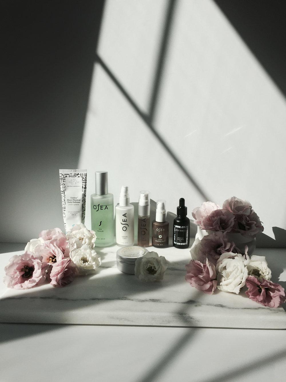 flowersinroombig.jpg