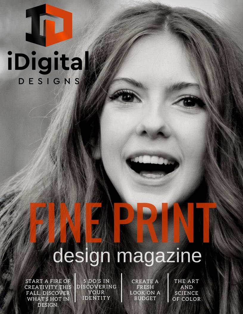 iDIgital Newsletter (1).png