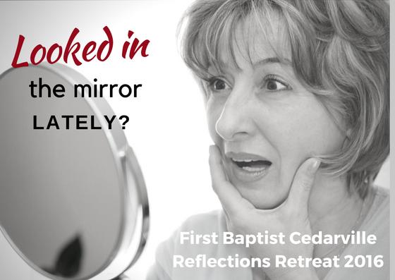 First Baptist Cedarville Postcard.png