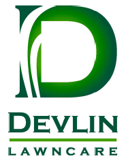 devlinlawn.PNG