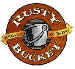rustybucket.PNG