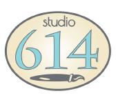 studio614.PNG