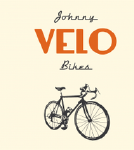 velobikes.PNG