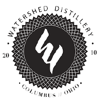 watersheddistillery.PNG