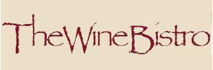 winebistro.PNG