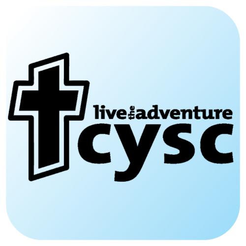 catholiccamp-1477578369.png