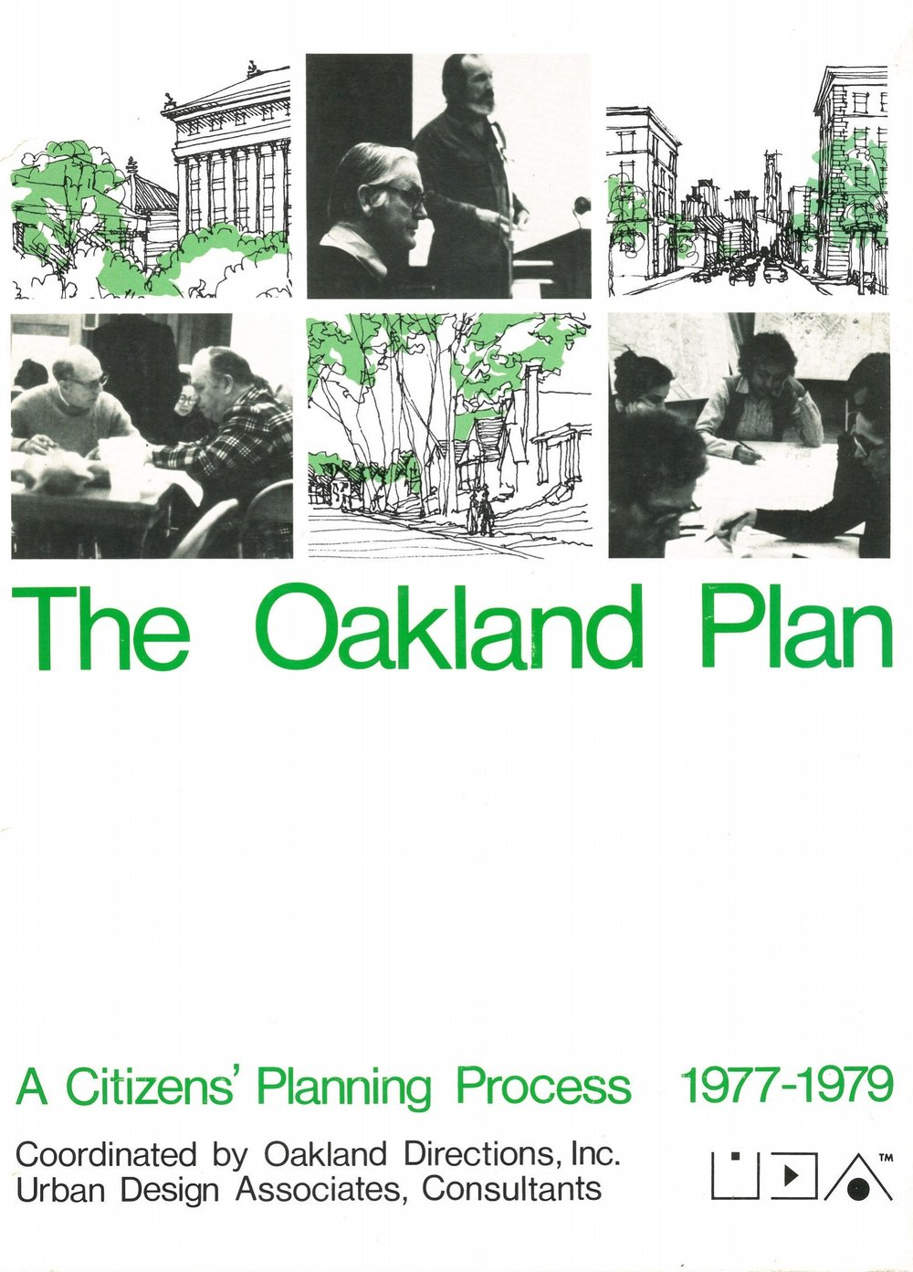 The Oakland Plan-Cover.jpg