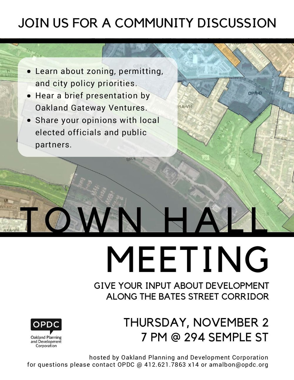 Oakland Town Hall Flyer-Nov 2-Color.jpg