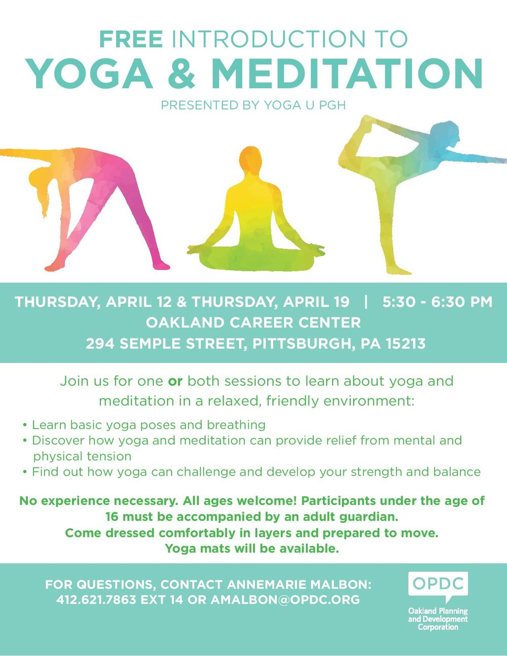 Free Yoga-page-001.jpg