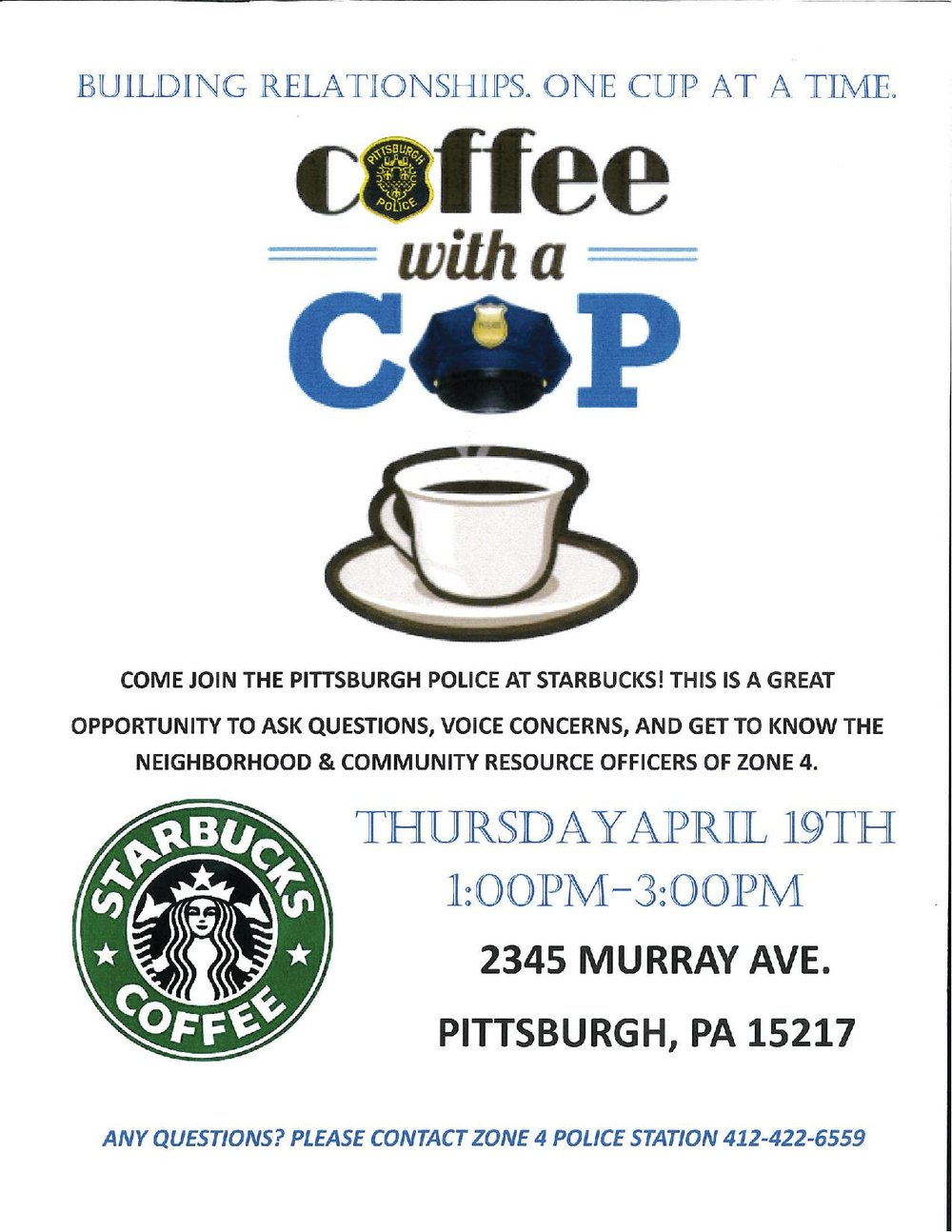 Coffee w a Cop_4.18-page-001.jpg