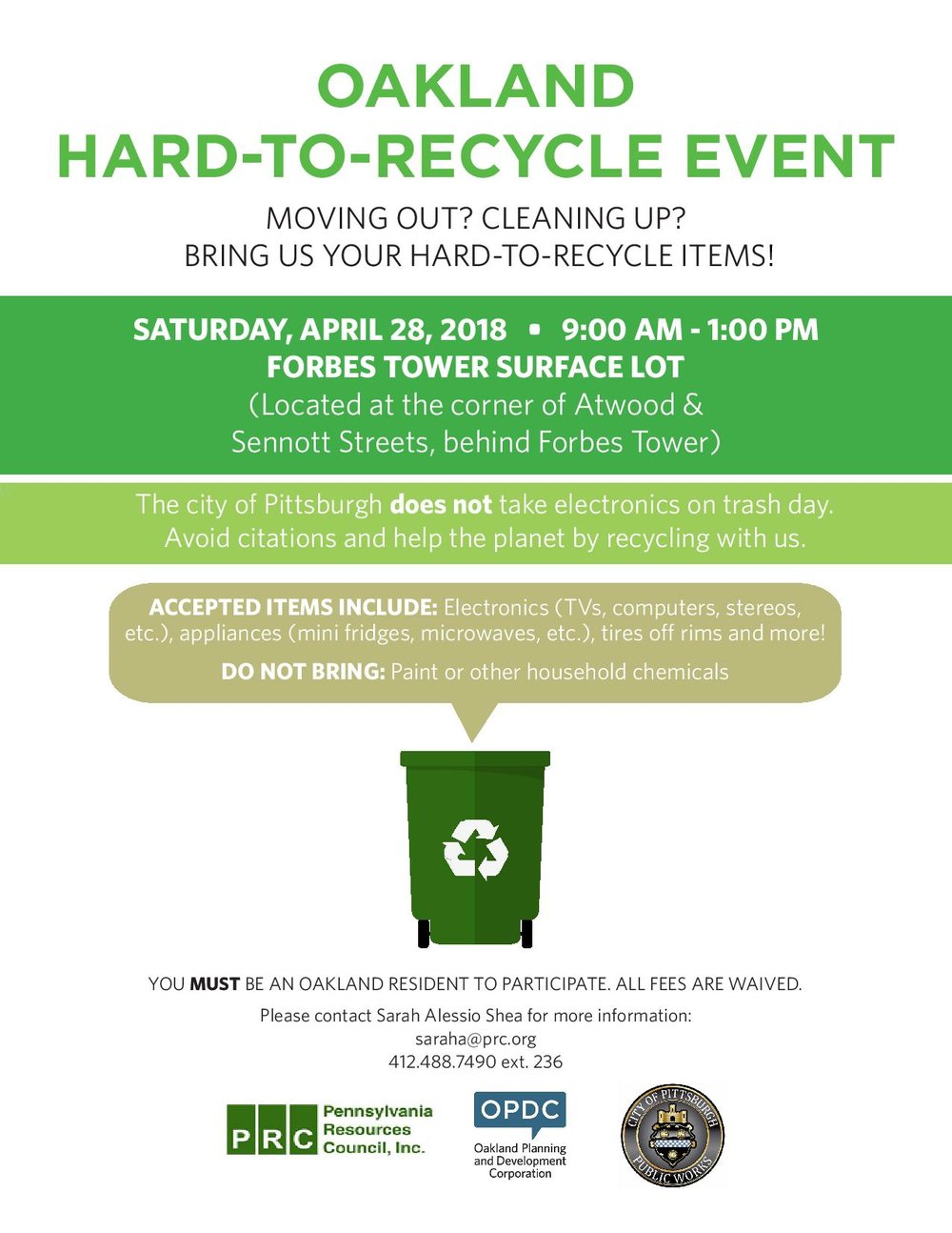 Oakland Hard-to-Recycle Event-page-001 (4).jpg