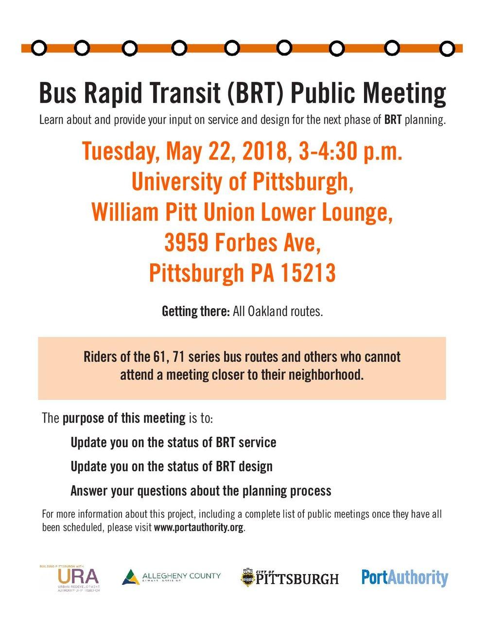 Oakland Daytime BRT Meeting Flier-page-001.jpg