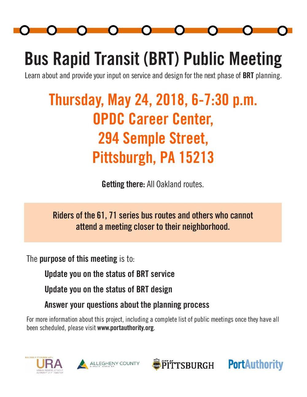 Oakland Evening BRT Meeting Flier-page-001.jpg