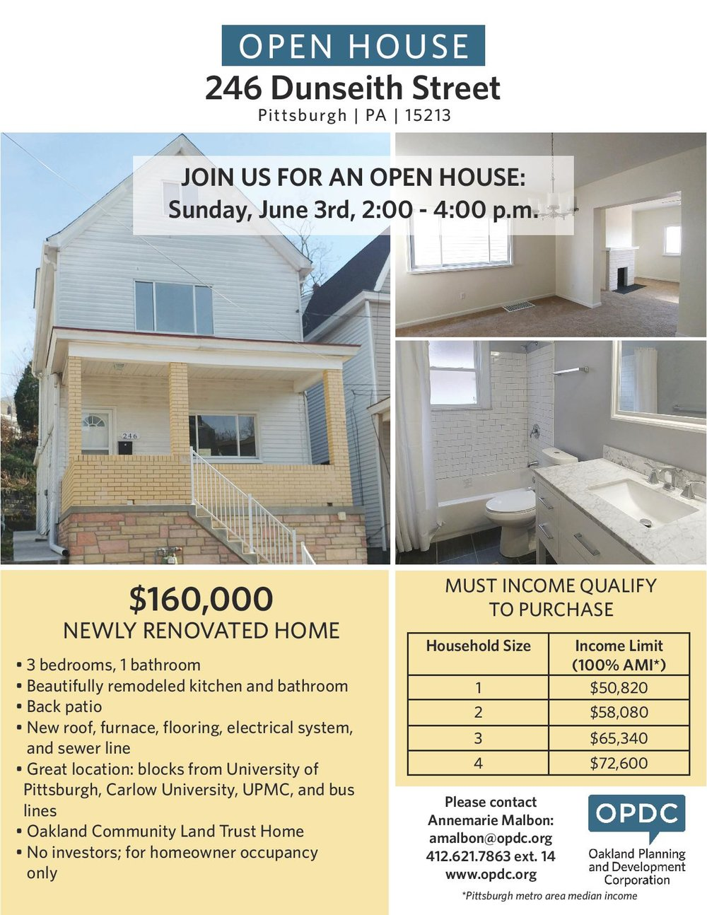 246 Dunseith_Open House Flyer_6.3.18-page-001.jpg