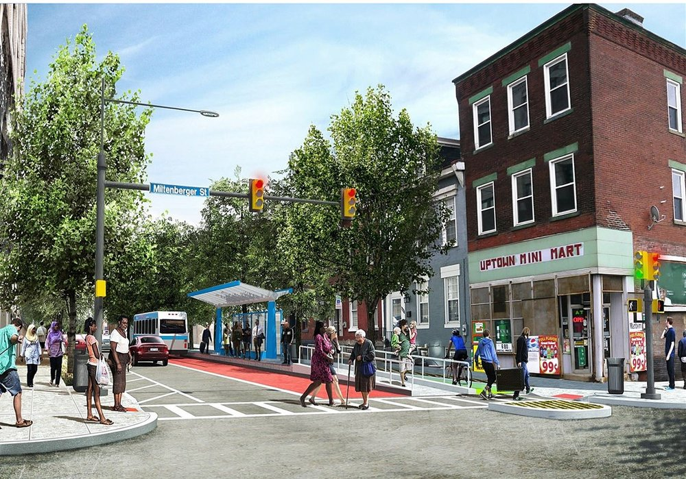 BRT-UPTOWN-RENDERING.jpg
