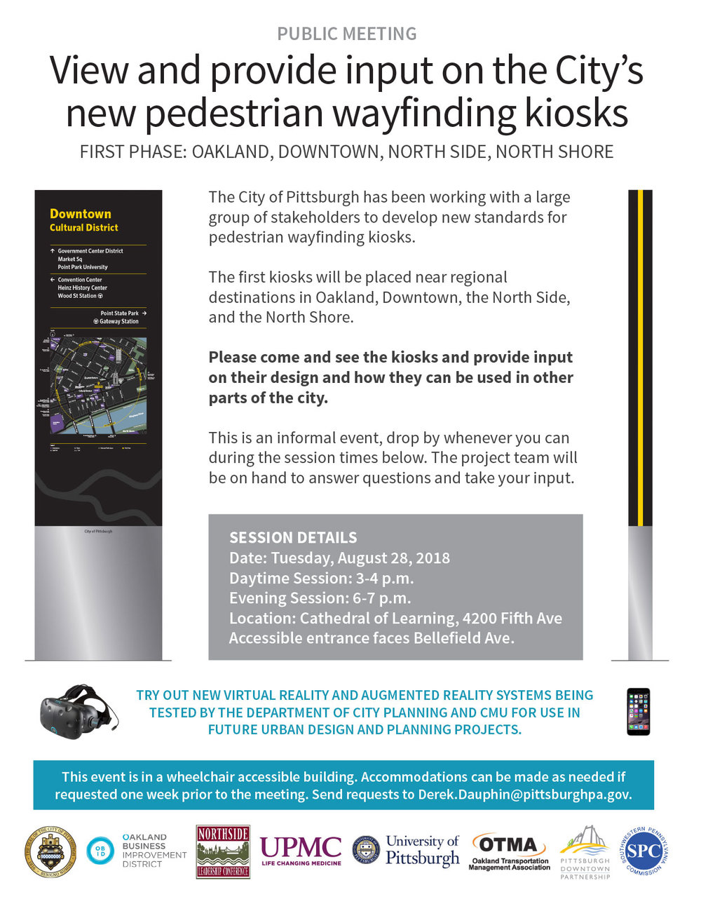 Kiosk-Public-Meeting---2018-08-15.jpg