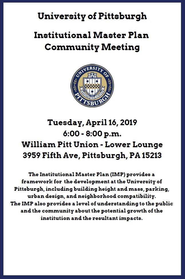Pitt IMP Meeting April-16-2019.jpg