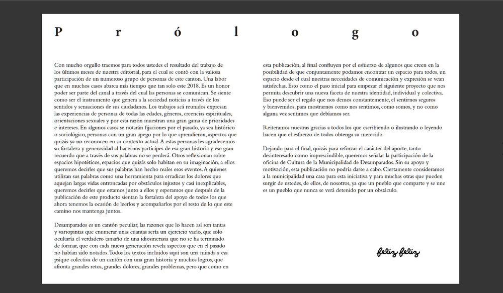 prologo-01.jpg