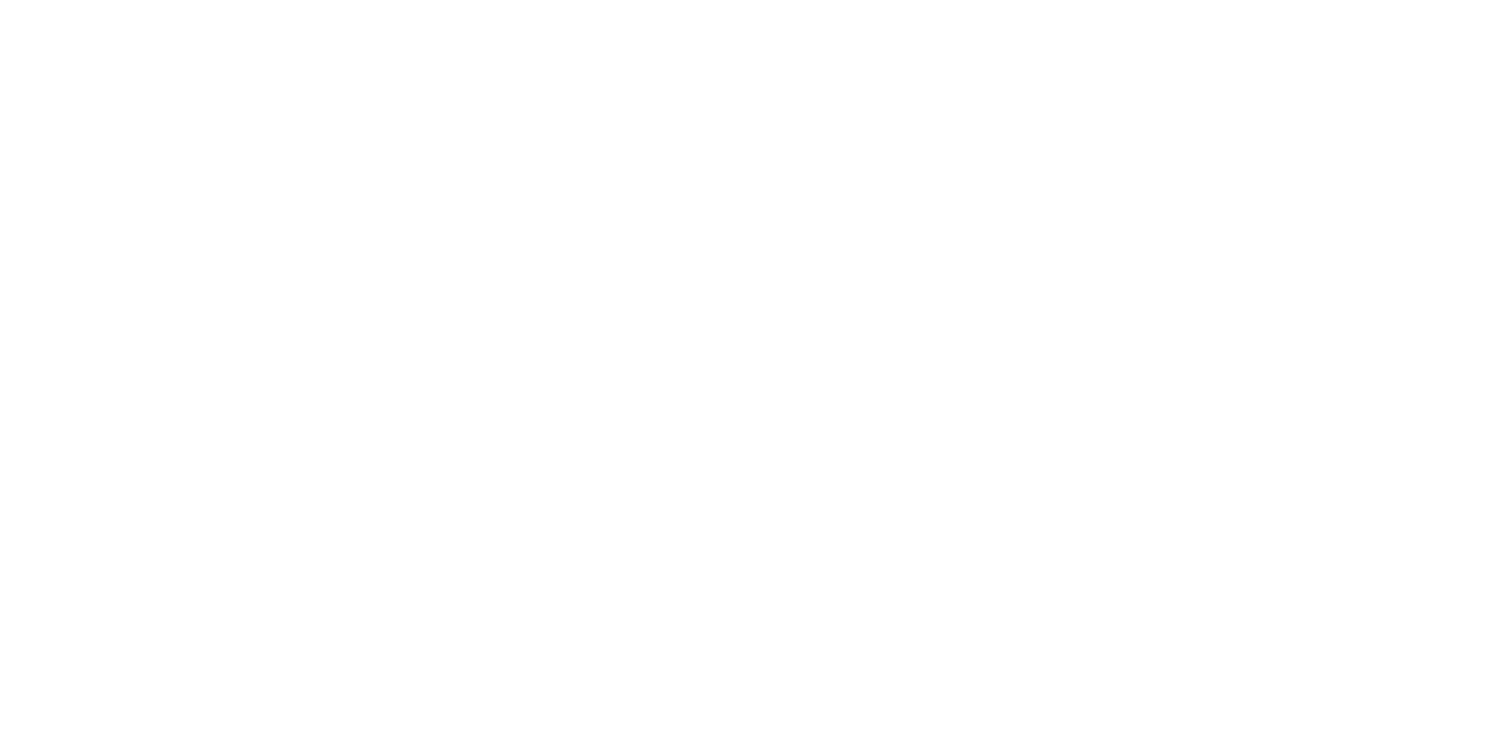 BGM Engineering LLC