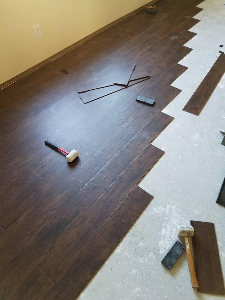 wd floor install hammer.jpg