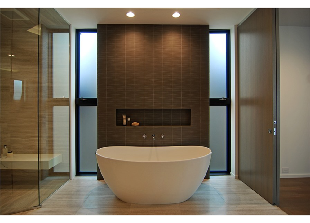Master Bath.png