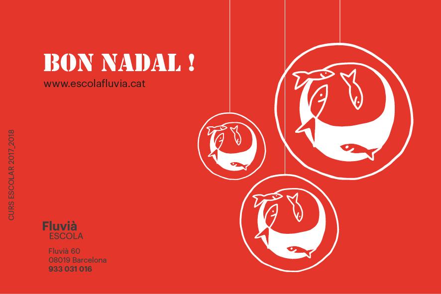 Nadal_2017_Vermell-02.jpg