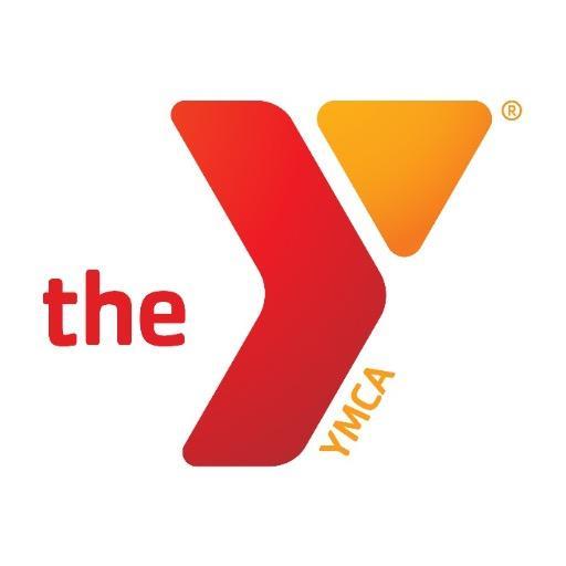 Photo: YMCA