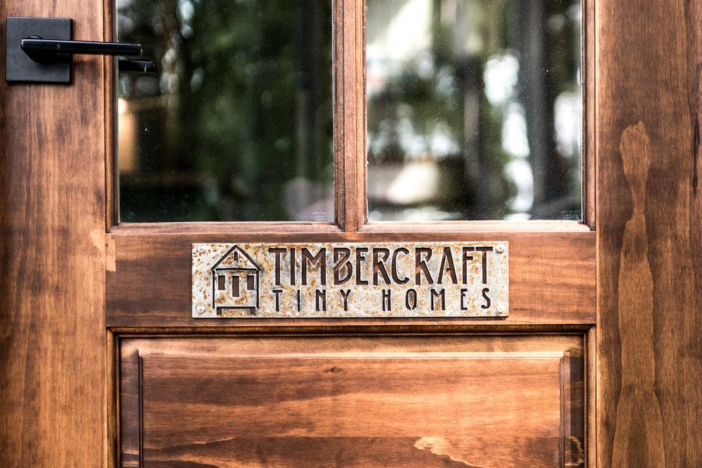 Oden_TimbercraftBigGreen-5750.jpg