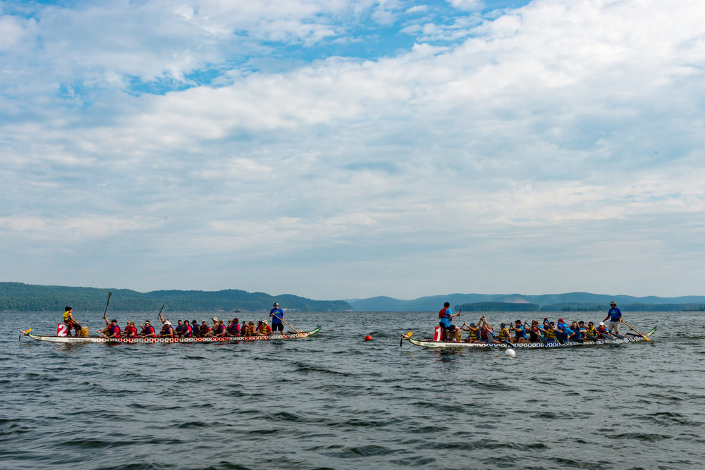 Oden_DragonBoatRaces-6617.jpg