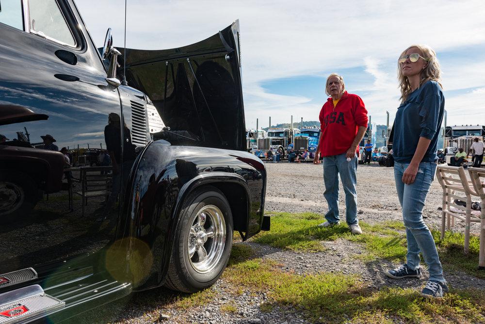 Oden_TruckShow2017-3088.jpg