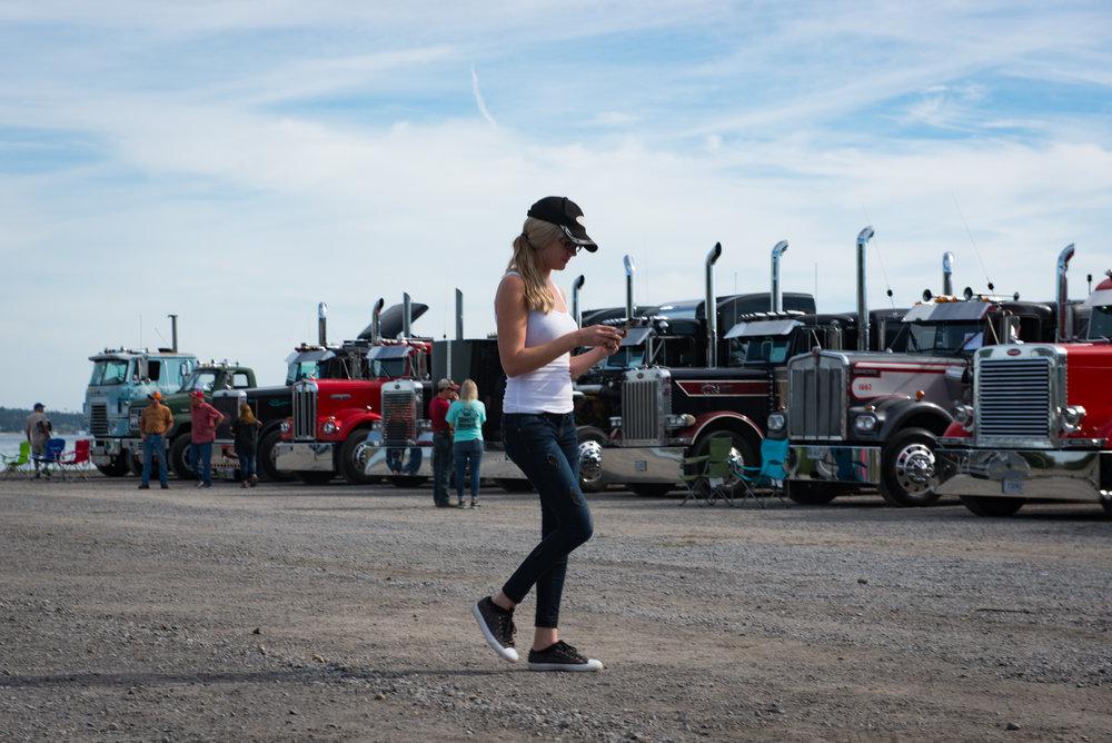Oden_TruckShow2017-3122.jpg