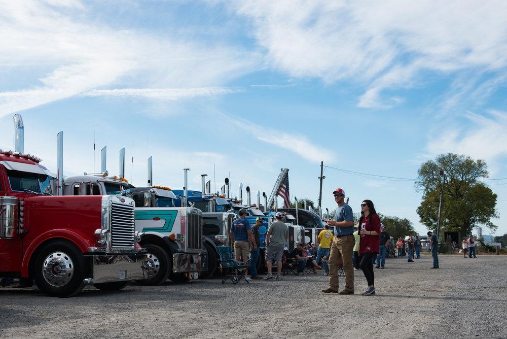Oden_TruckShow2017-3128.jpg