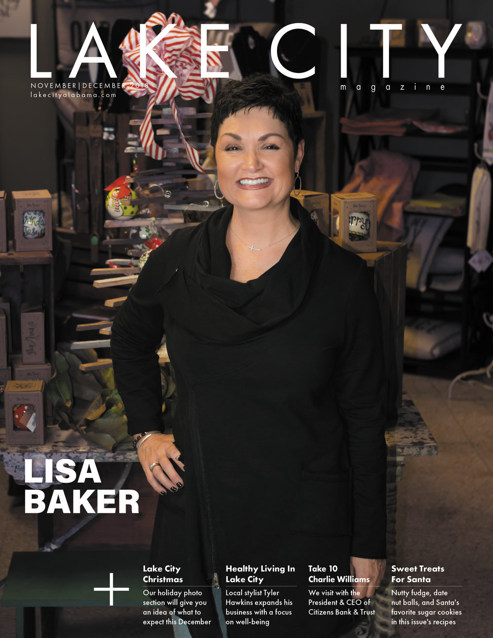 Lake City Magazine Nov Dec 2018 Cover.jpg