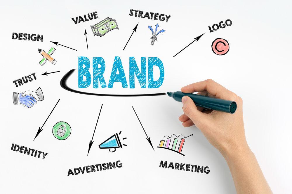 Brand - 2018